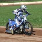 Jesper in Action