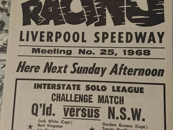 Liverpool 1968