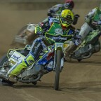Chris Holder Teterow 2014