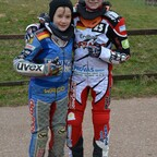Speedwaypics by Arek