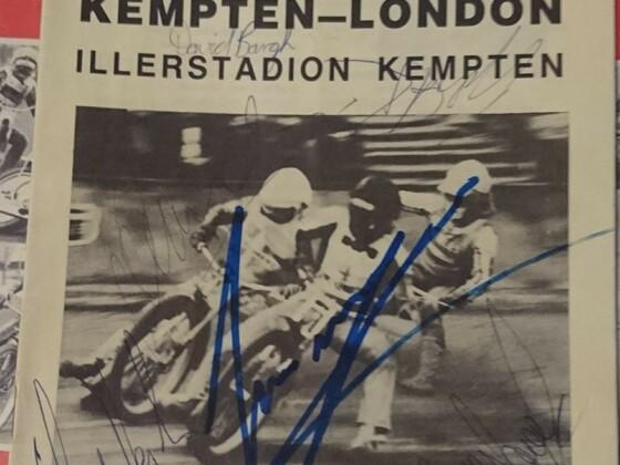Kempten 1983