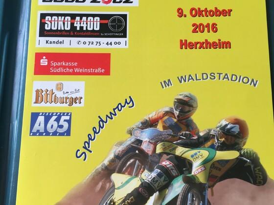 STC Herxheim