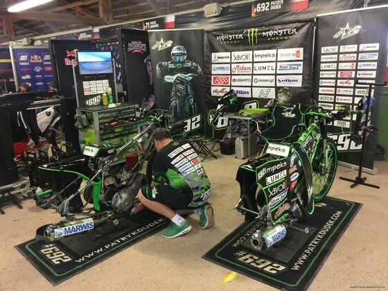 #692 DuZers-Racingteam!