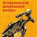 Finale Wroclaw
