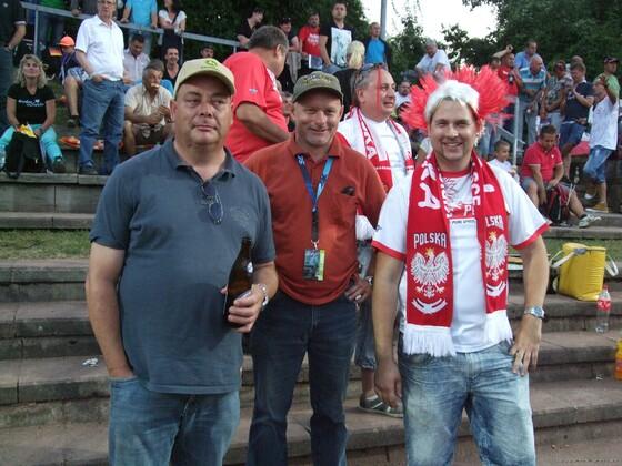 SEC 2015 Landshut