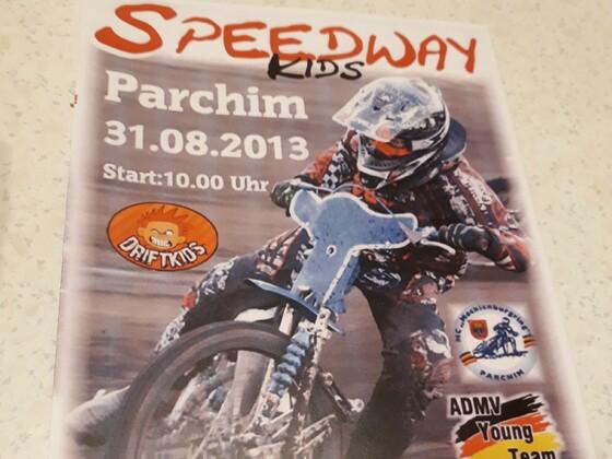Parchim 2013