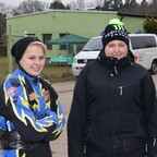 Speedwaypics by Arek