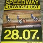 U 21 Finale in Ludwigslust