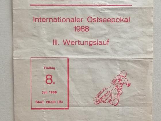 Neubrandenburg, Heft 4