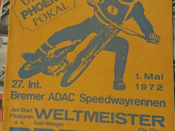 Bremen 1972