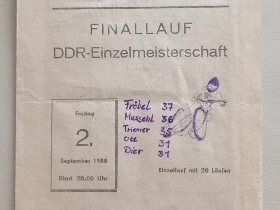 Neubrandenburg. Heft 2