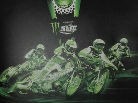 SWC Leszno 7/8.07.2017 Race Off + Finale