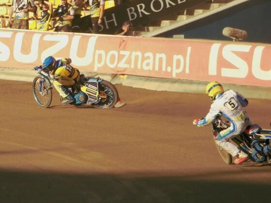 05.09.21 Gorzow  - Lublin